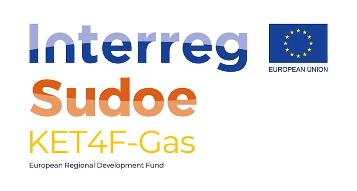 KET4F-Gas y RECICLA RAEE 3A permitirán la reducción del impacto ambiental de los gases fluorados