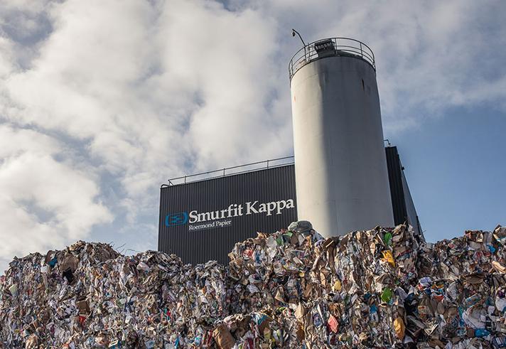 La compañía sigue dando pasos de gigante para cumplir sus objetivos en materia de sostenibilidad