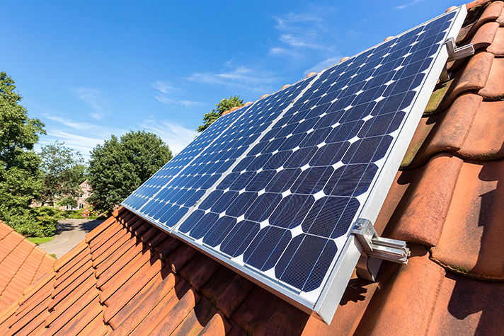 El sector renovable celebra el avance de la Ley de Cambio Climático y  Transición Energética