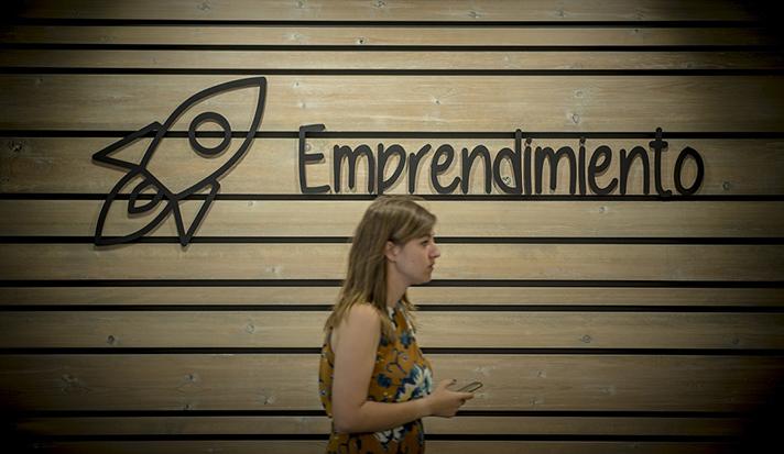 TheCircularLab celebra tres años persiguiendo la innovación y el emprendimiento