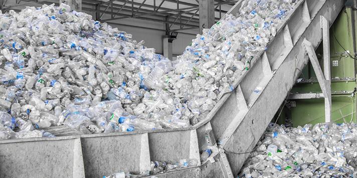 Arranca la tramitación del anteproyecto de Ley de Residuos para impulsar una economía circular, mejorar la gestión de residuos en España y luchar contra la contaminación