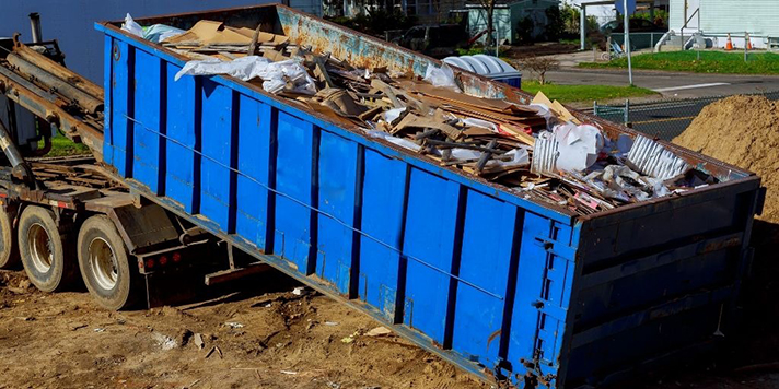 Luz verde al Real Decreto que mejora la trazabilidad y el control de los traslados de residuos