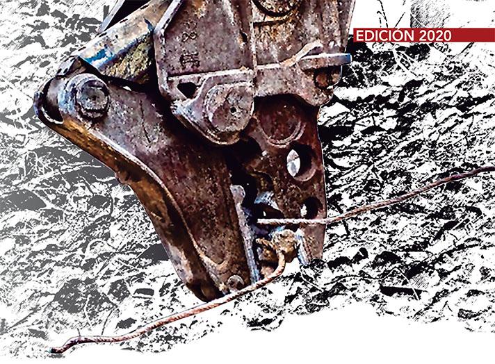 El manual marca el camino para la futura Ley de Residuos española