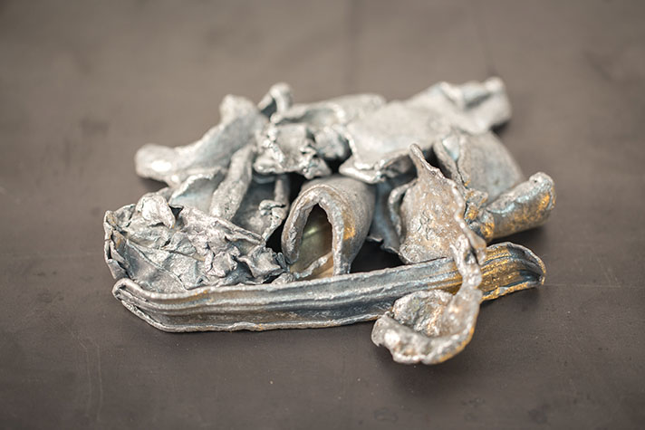 TOMRA Sorting Recycling impulsa el sector del aluminio en el BIR 2020