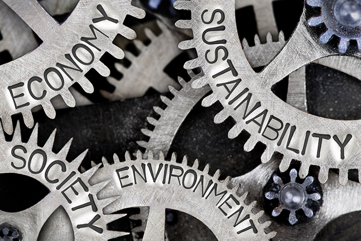 Normas para una economía circular