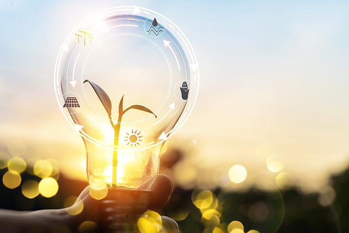 Las entidades acreditadas por ENAC apoyan la consecución de los objetivos de eficiencia energética de Naciones Unidas