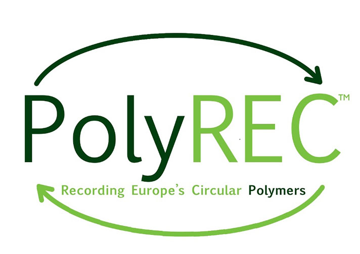 PolyREC llega en un momento en el que monitorear la circularidad de los polímeros es primordial,