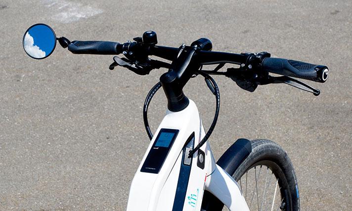 Ecopilas recicla un 67% más de baterías de movilidad eléctrica en 2020