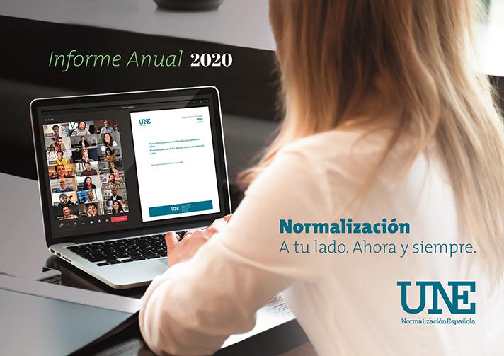 UNE celebra su Asamblea General y aprueba el Plan Estratégico 2025