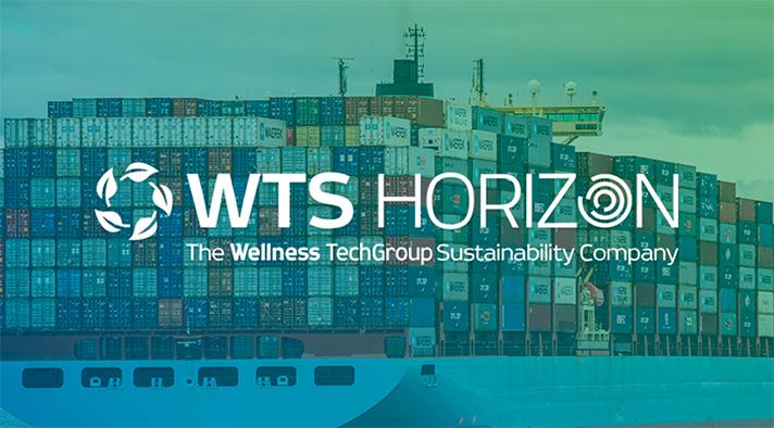 WTS Horizon gestionará residuos industriales internacionales en España