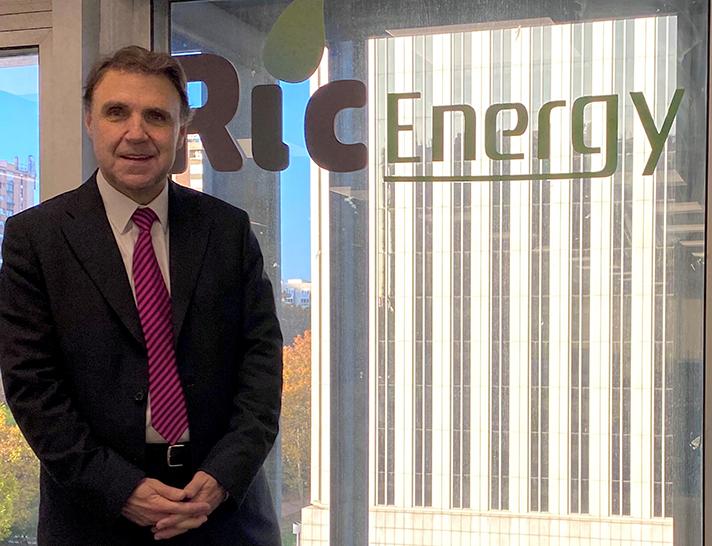LevelTen Energy y RIC Energy se asocian para acelerar la adopción de las energías renovables en Europa y Norteamérica