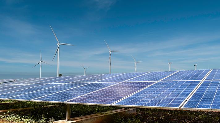 EnerHi advierte de que el nuevo modelo energético es también la última oportunidad para la España Vaciada