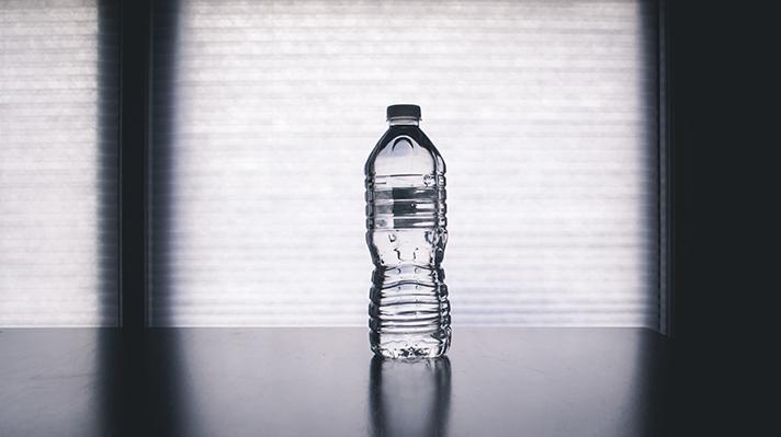 Necesitamos impulsar un mercado secundario de plástico reciclado en España