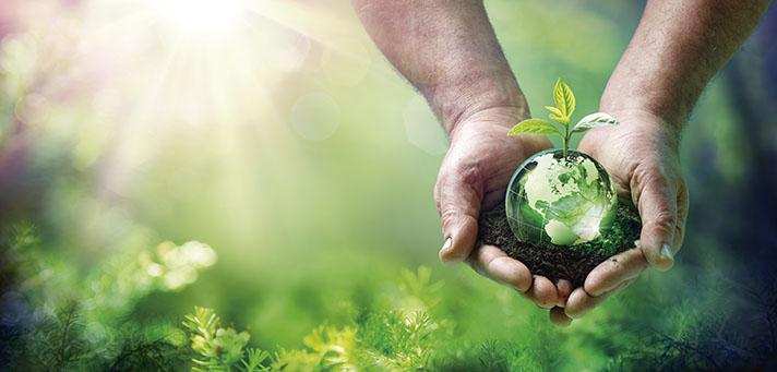 La Comisión Europea aprueba los criterios técnicos para la puesta en funcionamiento de la taxonomía climática