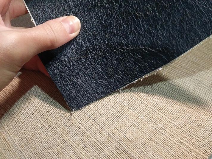 El sector textil-hogar y moda son sectores de gran peso económico tanto en el marco nacional como internacional