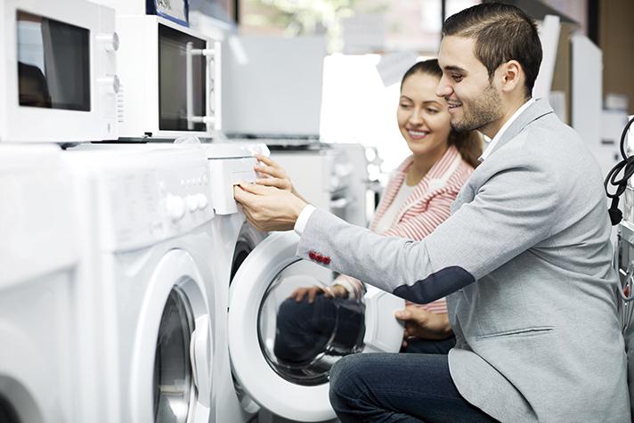 La Unión Europea ha revisado y optimizado la etiqueta energética según las necesidades del consumidor