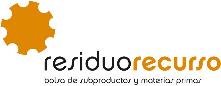 Residuorecurso.com, un Marketplace para publicar ofertas y demandas de residuos
